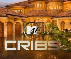 house deposit for cribs
