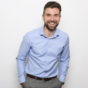 chris bourne financial planner with retirement