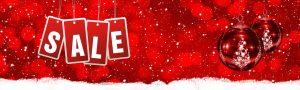 festive sale image