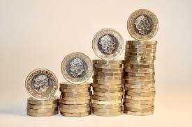 grow money for house deposit